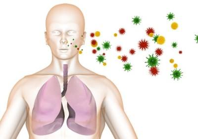 Корней алтея употребляют воспалительных заболеваниях дыхательных органов большим отделением мокроты