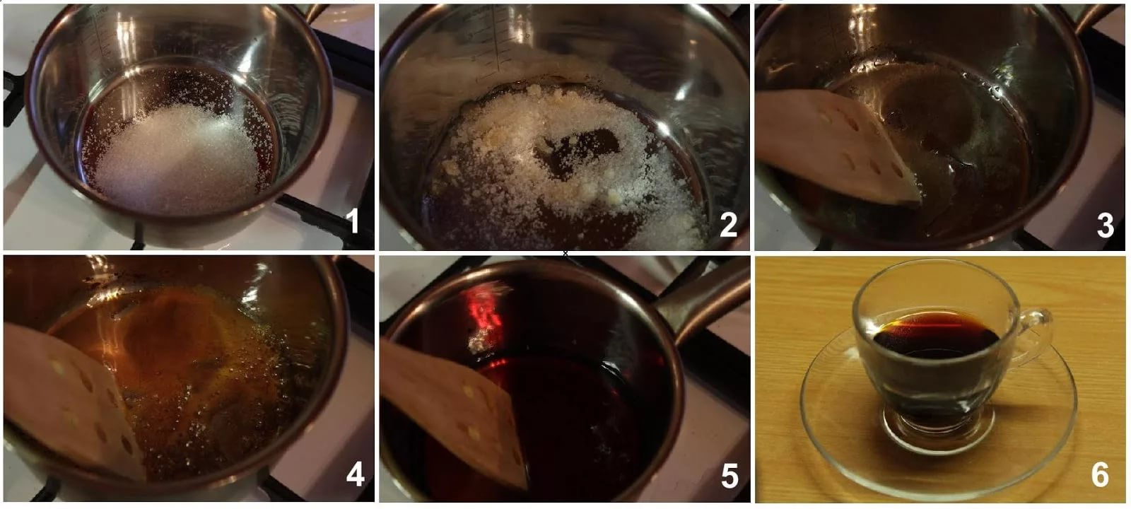Жженка от кашля рецепт для детей